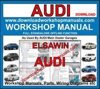 2005 audi a4 owners manual download