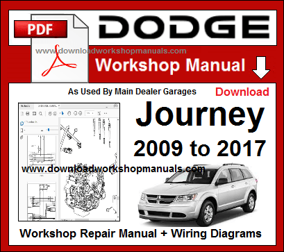 Dodge Journey Schematic Wiring Diagrams Loose River Loose River Mumblestudio It