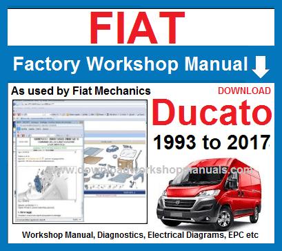 dodge rg 2002 factory service repair manual