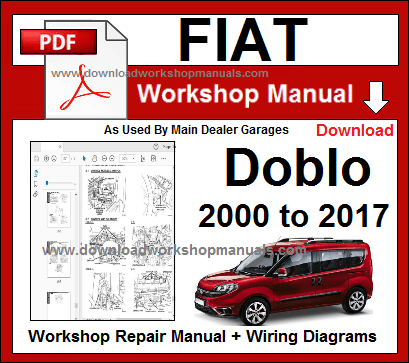 fiat punto 2004 wiring diagram fiat ducato repair manuals service manuals electrical wiring  fiat ducato repair manuals service