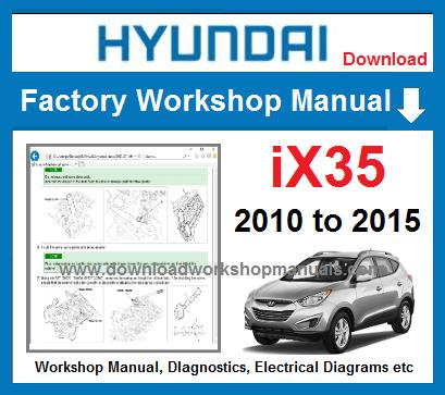 2013 hyundai veloster service manual