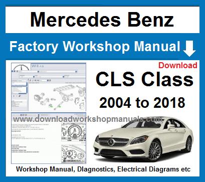 1989 1995 bmw 5 series service workshop manual download