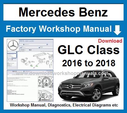 Mercedes Damage Diagrams - Schema Wiring Diagrams