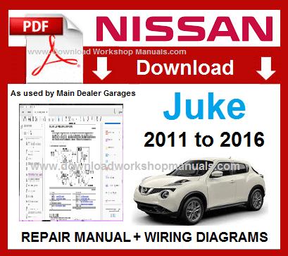 nissan juke wiring diagram catalogue of schemas 2011 nissan juke fuse diagram 2014 nissan sentra radio wiring harness
