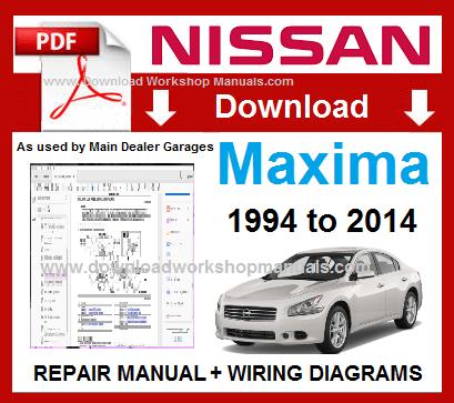 download maxima manual transmission zh73753 pdf enligne 2019 pdf book