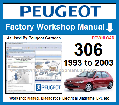 Peugeot 306 Workshop Service Repair Manual on alarm switch diagram, alarm horn, alarm valve, alarm wiring guide, fire suppression diagram, prox switch diagram, car alarm diagram, alarm wiring circuit, alarm circuit diagram, 4 wire proximity diagram, alarm panel wiring, alarm wiring symbols, alarm installation diagram, vehicle alarm system diagram, alarm cable, alarm wiring tools,