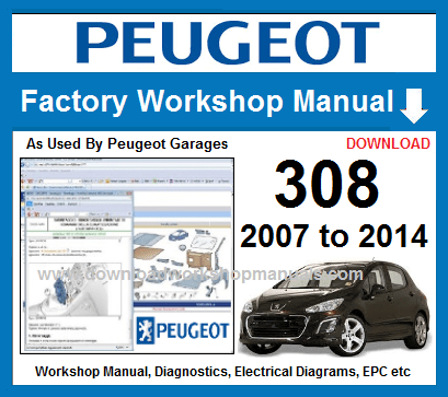 peugeot 807 wiring diagram download peugeot partner tepee wiring diagram peugeot car radio stereo  peugeot partner tepee wiring diagram