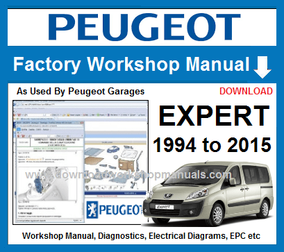 peugeot expert workshop repair manual Wiring GFCI Outlets in Series peugeot expert workshop repair manual download