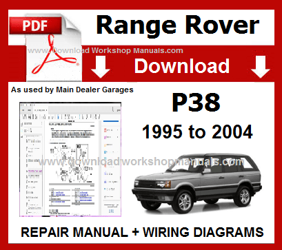 Freelander 2 Workshop Manual Download  Perfect Discovery