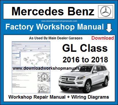 bmw 5 series shop service repair manual download