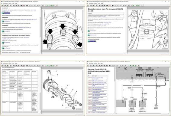 [EQHS_1162]  Bentley & Rolls Royce Service Repair Manual | 2005 Bentley Arnage Wiring Diagram |  | Download Workshop Manuals .com