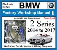 bmw e60 repair manual free download