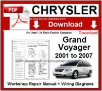 pt cruiser 2005 2008 service repair manual