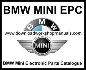 Bmw Etk Electronic Parts Catalogue