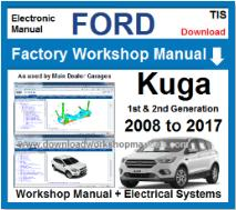 2010 ford f250 owners manual pdf