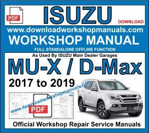 2013 isuzu dmax workshop manual - wiring diagram loot-explained-a -  loot-explained-a.fugadalbenessere.it  fugadalbenessere.it