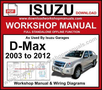 isuzu d max v cross price images review amp specs