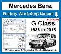 1996 ford e series workshop oem service diy repair manual