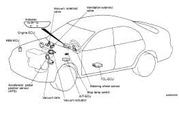 mitsubishi carisma workshop service repair manual  download workshop manuals .com