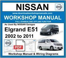 nissan pathfinder 2011 factory service repair manual pdf
