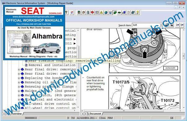 seat alhambra workshop repair manual dodge brake diagram dodge brake diagram dodge brake diagram dodge brake diagram