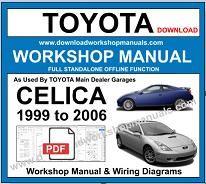 2007 tacoma repair manual pdf