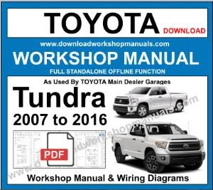 2016 tundra wiring diagram complete wiring diagrams side mirror connector pinout info