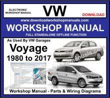 Vw Volkswagen Beetle Owner Wiring Workshop Service Repair Manual 2012 to 2019 CD