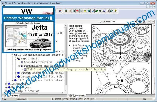 VW_Volkswagen_Jetta_Service_Manual Which Wiring Is Suitable For Workshop on workshop fans, workshop equipment, workshop heater, workshop walls, workshop design, workshop flooring, workshop doors,