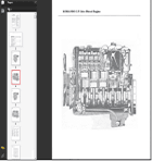 mercedes workshop manual download pdf