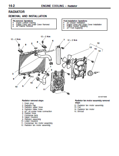 Kia Picanto 2004 to 2016 Workshop Repair Manual download on kia radio wiring harness, kia steering diagram, kia service, kia air conditioning diagram, kia optima stereo diagram, kia parts diagram, kia fuel pump wiring, 2012 kia optima radio diagram, kia transmission diagram, kia soul stereo system wiring, 05 kia sportage radio wire diagram, kia belt diagram, kia relay diagram, kia fuse diagram, kia ecu diagram, kia sportage electrical diagram, kia engine diagram,