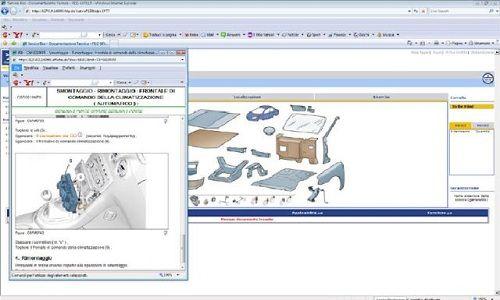 peugeot 207 workshop repair manual  suitable for professional & d i y  service, repair, diagnosis, wiring diagrams etc