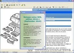 saab tis workshop manuals download 0 - small