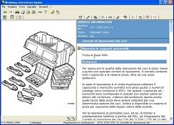 saab tis workshop manuals download 1 - small