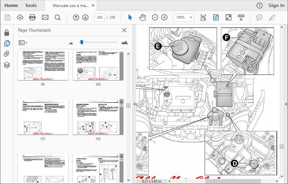 [SCHEMATICS_4PO]  DIAGRAM] Alfa Romeo 159 Workshop Wiring Diagram FULL Version HD Quality  Wiring Diagram - EVOLVEGARDENDIAGRAM.K-DANSE.FR | Alfa 159 Workshop Manual Download |  | K-danse.fr