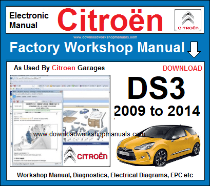 Office Equipment & Supplies Office Equipment Citroen Workshop Service And Repair Manual All Models Download Link Only