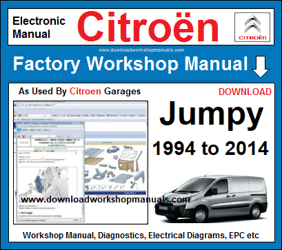 Super Citroen Jumpy Wiring Diagram Better Wiring Diagram Online Wiring Digital Resources Funapmognl