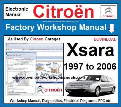Citroen Xsara 1998 Wiring Diagram Ultima Wiring Diagram Peugeotjetforce Yenpancane Jeanjaures37 Fr
