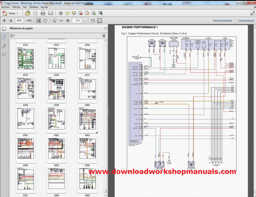 DIAGRAM] Smart Fortwo Radio Wiring Diagram FULL Version HD Quality Wiring  Diagram - MYMOTOGPSPACE.DELI-MULTISERVICES.FRmymotogpspace.deli-multiservices.fr