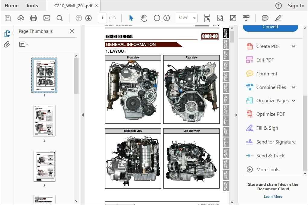 Alfa Romeo Transmission Diagrams Diagram Base Website Transmission Diagrams